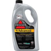 Bissell Advanced 32 oz. Deep Cleaning Formula - 49G5 - Pkg Qty 6