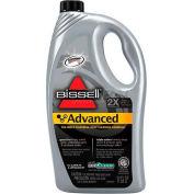 Bissell Advanced 52oz Deep Cleaning Formula - Pkg Qty 6