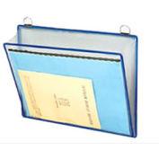 Tarifold® t-individual Hanging Wallet Folder, 5/Pack