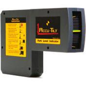 IRONguard Accu-Tilt Forklift Fork Tilt Level Indicator 70-1000