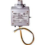 Heattrak® Thermostat & Snow Sensing Controller - 120V/240V
