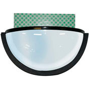 IronGuard Forklift Anti-Blind Spot Mirror with Double-Sided Tape Mount 70-1130