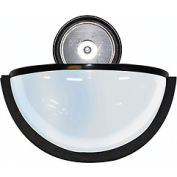 IronGuard Forklift Anti-Blind Spot Mirror with Magnet Mount 70-1140