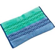 Rubbermaid® Microfiber Dust & Wet Mop Plus - Pkg Qty 6