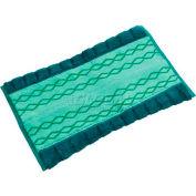 Rubbermaid® Microfiber Dust Mop - Pkg Qty 6