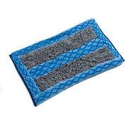 Rubbermaid® Rough Surface Microfiber Mop - Pkg Qty 6