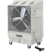 "30"" Evaporative Cooler Direct Drive 3 Speed"