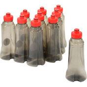 Rubbermaid® Reveal™ Refill Bottle 1M18 - Pkg Qty 10