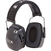 Howard Leight 1010924 L3 Leightning® Headband Earmuff, NRR 30