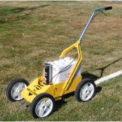 Aervoe® Vers-A-Striper® Turf And Dirt Paint Applicator