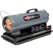 Dyna-Glo™ Kerosene Forced Air Heater KFA50DGD - 50K BTU