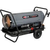 Dyna-Glo™ Kerosene Forced Air Heater KFA400DGD - 400K BTU