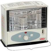 Dyna-Glo™ Indoor Kerosene Radiant Heater RMC-55R7 - 10K BTU
