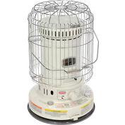 Dyna-Glo™ Indoor Kerosene Convection Heater RMC-95C6 - 23K BTU