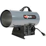 Dyna-Glo™ Propane Forced Air Heater RMC-FA60DGD - 30K - 60K BTU