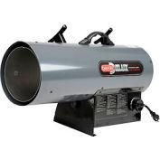 Dyna-Glo™ Propane Forced Air Heater RMC-FA125DGD - 70K - 125K BTU