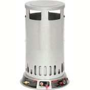 Dyna-Glo™ Convection Propane Heater RMC-LPC200DG - 50K - 200K BTU