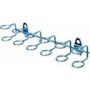 Multi Ring Tool Holder
