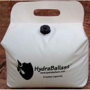 HydraBarrier HydraBallast