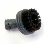 Nylon Brush (Large/Medium Bristles) For Mr-100 Steam Cleaner - Pkg Qty 2