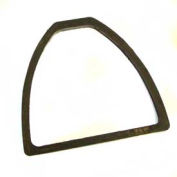 Rubber Gasket For Dust Collector - Pkg Qty 3