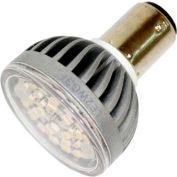 TCPI LE2WGBF LED 2W GBF Bulb