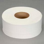 Cascades North River® Jumbo Bathroom Tissue Paper- 1000'/Roll, 12 Rolls/Case