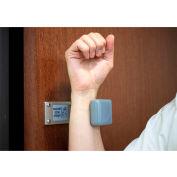 Clean Hands® Sanitary Door Opener
