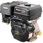 Engine, 15HP 420CC