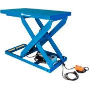 480V 3-Phase Power Unit L3K-L5K-480 for Bishamon® OPTIMUS® Lift3K & Lift5K Tables