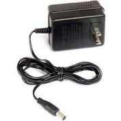AC Adapter For Digital Shipping & Receiving Scale