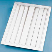 "Triangle Engineering Standard Ceiling Shutter CSS24 for 24"" Fan"