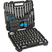 Channellock® 39053 171 Piece Mechanic's Tool Set