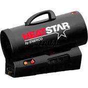 HeatStar Propane Fired Cordless Heater HSCLP 60 - 60000 BTU