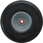 "10"" Microcellular Foam Wheel 131010 for Magliner® Hand Truck"