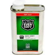 Ultra Ever Dry® Top Coating - Quart 4001