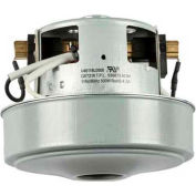 American Dryer® 115V Replacement Motor/Assembly GXT6/9 EXT2/7 - GXT216