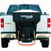 Buyers SaltDogg Commercial Salt & Sand Tailgate Spreader - TGS03