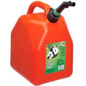 Scepter 5 Gallon Gas Can, 05096
