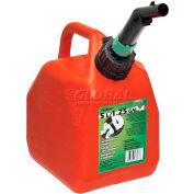 Scepter 1-1/4 Gallon Gas Can, 07450