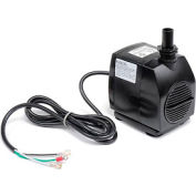"Replacement Pump for 36"" Evaporative Cooler / Model 600581"