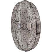 """Replacement Fan Grille for Global 36"""" Portable Blower Fan, Model 258320"""