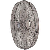 "Replacement Fan Grille for Global 36"" Portable Blower Fan, Model 258320"