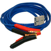 Truckstar™ Heavy Duty Booster Cable - 5601025