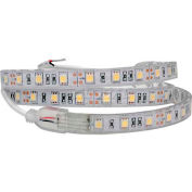"""Buyers Products 36"""" Clear LED Light Strip - 5623654"""