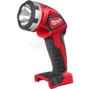 Milwaukee® 49-24-0171 M18™ Cordless Li-Ion Work Light
