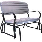 Lifetime® Glider Bench