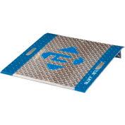 Bluff® AWL3636 Standard Gas Cylinder Pallet Plate 36 x 36 3200 Lb. Cap.
