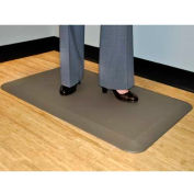 NewLife™ Eco-Pro Anti Fatigue Mat 20x32 Taupe