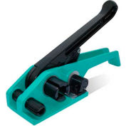 Strapping Regular-Duty Ratchet Tensioner With Cutter